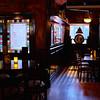 Fado Interior #1 - Austin, Texas