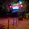 Guero's Colorful Neon, SoCo - Austin, Texas