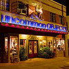 Uncommon Objects, SoCo -  Austin, Texas