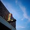 Heritage Boot Co. Neon, SoCo - Austin, Texas