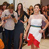 Fashion Show #5, AZIZ Salon - Austin, Texas