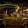 Vintage Wine Bar, Santana Row - San Jose, California