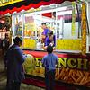 2014 Rodeo Austin #23 - Austin, Texas