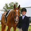 Scene #11,  Great Southwest Equestrian Center - Katy, Texas
