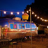 Sold Out - Hey Cupcake Trailer - Austin, Texas