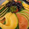 Fisheye Fruit, Precision Camera - Austin, Texas