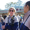 Disney Professional Photographers, Disneyland - Anaheim, California
