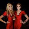 Krystal & Haley, COTA Brand Ambassadors - Austin, Texas