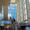 Austin Convention Center, SXSW Interactive - Austin, Texas
