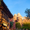 Asia, Disney's Animal Kingdom - Orlando, Florida