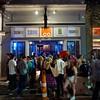 Tech Bar, SXSW 2016 - Austin, Texas