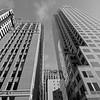 Skyscrapers of San Francisco #13 - San Francisco, California