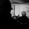 The Photography Lecture - Austin, Texas