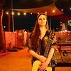 Chelsea Portrait #2 - Austin, Texas