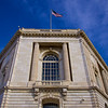 Russell Senate Office Building - Washington DC