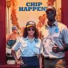 Chip Happens, SXSW 2017 - Austin, Texas