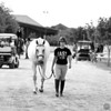 Scene #17,  Great Southwest Equestrian Center - Katy, Texas