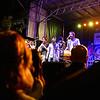 2014 F1 Fan Fest #3 - Austin, Texas