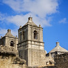Mission Concepcion Towers - San Antonio - Texas