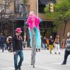 2014 SXSW Interactive #2 - Austin, Texas