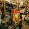 Antique store #4 - Austin, Texas