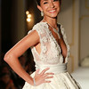 Fashion Show #4, Driskill Hotel - Austin, Texas