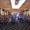 2011 SXSW Photowalk, Driskill Ball Room - Austin, Texas