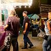 2014 ROT Rally #13 - Austin, Texas
