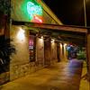 Gueros', SoCo - Austin, Texas