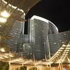 Aria Curves - Las Vegas, Nevada