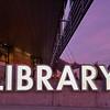 Bold Library - Austin, Texas