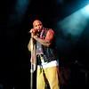 Flo Rida #1 - Austin, Texas