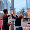 2014 SXSW Interactive #23 - Austin, Texas