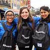 2014 SXSW Interactive #16 - Austin, Texas