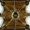 Oude Kerk #4 - Amsterdam, Netherlands