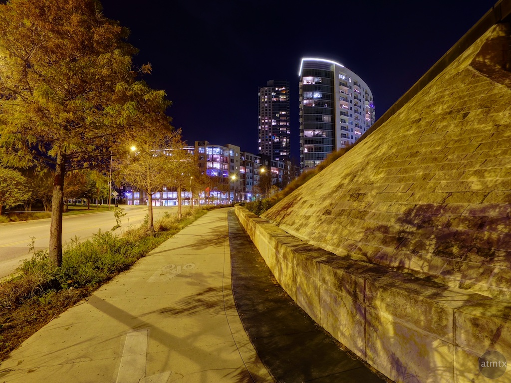 The Residences Beyond - Austin, Texas