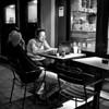 Cafe Life, Congress Avenue - Austin, Texas