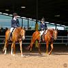 Scene #24,  Great Southwest Equestrian Center - Katy, Texas