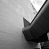 Wall and Appendage, University of Texas - Austin, Texas