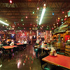 Interior, Steamboat Bill's - Lake Charles, Louisiana