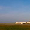 Ready for Takeoff, SFO - San Francisco, California