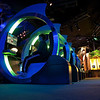 Innoventions, Disneyland - Anaheim, California