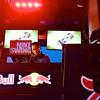 2014 F1 Fan Fest #7 - Austin, Texas