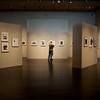 The best of photographic art, Harry Ransom Center - Austin, Texas