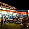 2014 Rodeo Austin #24 - Austin, Texas
