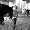 Scene #6,  Great Southwest Equestrian Center - Katy, Texas