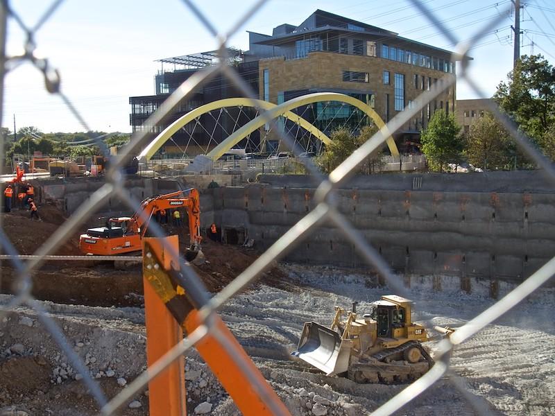 West Austin Development, 2016 - Austin, Texas