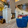 Lobby, Archer Hotel - Austin, Texas