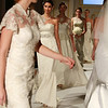 Fashion Show #5, Driskill Hotel - Austin, Texas