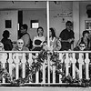 Natchez Street Photography - New Orleans, Louisiana